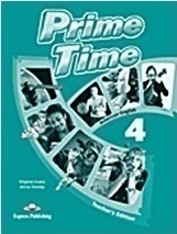 Large 20160723011540 prime time 4 teacher s book
