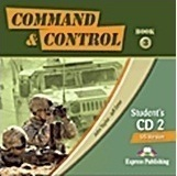 Large 20160723015352 career paths command control audio cd