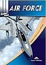 Large 20160723020733 career paths air force student s book