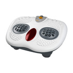 Medisana Foot & Back Massager FRI