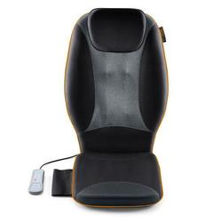 Medisana Roll Massage Seat Cover RBM