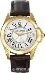 Saint Honore Ladies Coloseo Watch 7660303ARF