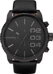Diesel Μens Watch DZ4216