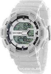 Sector Expander Street Mens Watch R3251172010