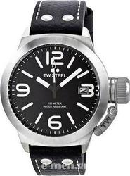TW Steel Unisex Watch 45mm TW2R
