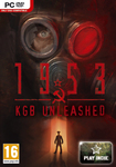 1953: KGB Unleashed PC