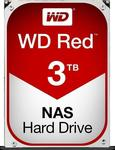 Western Digital Red NAS 3TB