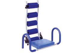 Power Force AB-Trainer