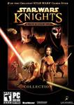 Star Wars: Knights of the Old Republic Collection PC