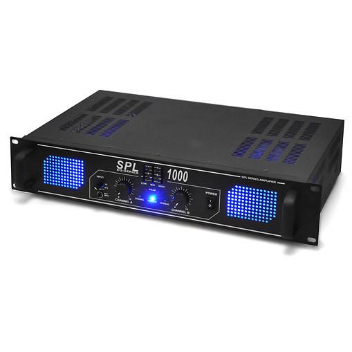 Skytec SPL-1000 - Skroutz.gr