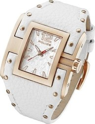 Police Anenger Rose Gold Watch 13401JSR-04