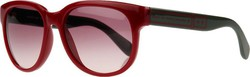 Marc by Marc Jacobs MMJ 325/S DUE/EU