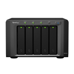 Synology DiskStation DS1512+