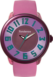 Tendence TO630008