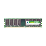 Corsair Value Select 4GB DDR3-1600MHz (CMV4GX3M1A1600C11)