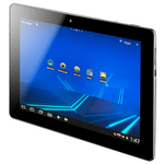 Turbo-X Tablet Hive II