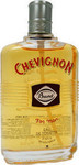 Chevignon Brand For Men Eau de Toilette 30ml