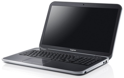 Dell Inspiron 17R 5720 (i3-2370M/4GB/500GB)