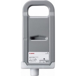 Canon PFI-706 Grey 700ml (6690B001)