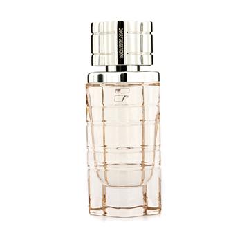Blanc Eau Parfum Femme Pour De 50ml Mont Legend EIHWD29