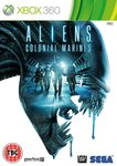 Aliens: Colonial Marines (Limited Edition) XBOX 360