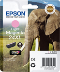 Epson 24XL Light Magenta (C13T243640)
