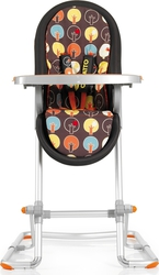 Cosatto Jam Highchair Treehouse
