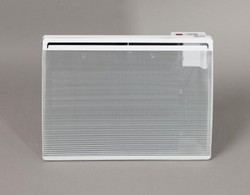 Infrared Power IP-convector 1000