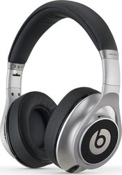 Beats by Dr.Dre Executive