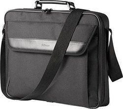 Trust Notebook Carry Bag BG-3680Cp 17""