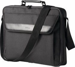 Trust Classic Laptop Bag 15.4""