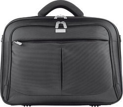 Trust Sydney Carry Bag 17.3""