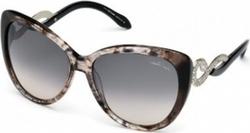 Γυναικεία Γυαλιά Ηλίου Roberto Cavalli Πεταλούδα - Skroutz.gr 9d5c4940bd3