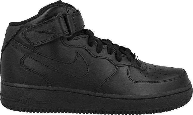 Προσθήκη στα αγαπημένα menu Nike Air Force 1 Mid  07 LE 315123-001 1773856902d