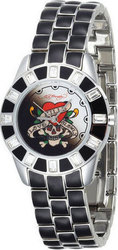 Ed Hardy Ladies Chic Love Kills CH-LK