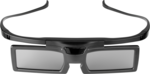 Grundig AS 3D Glasses