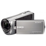 Sony HDR-CX220