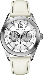 Nautica Watch A14622G