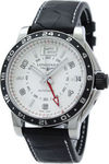 Longines Automatic Mens Watch Admiral