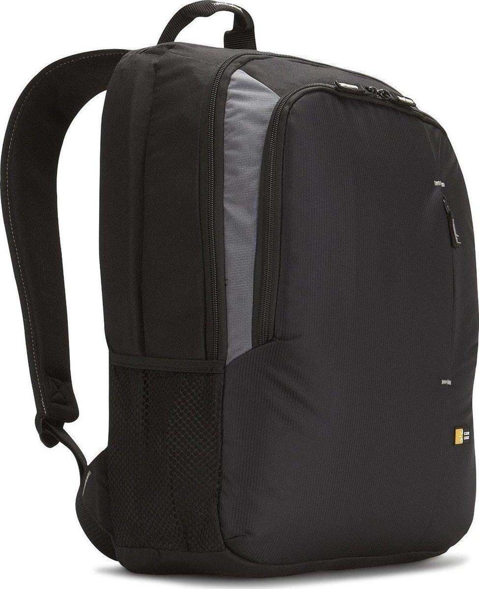 Τσάντες για Laptop 17.3 ίντσες - Skroutz.gr 1fd615759db