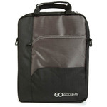 Go Clever Universal Bag 11""