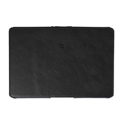 Trexta Leather Leaf For Playbook