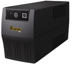 Accupower ISY Line Interactive 850VA (New Series)