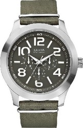 Guess Watches W10617G1