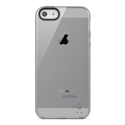 Belkin Grip Sheer Clear (iPhone 5/5s/SE)