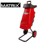 Matrix GS2400-40
