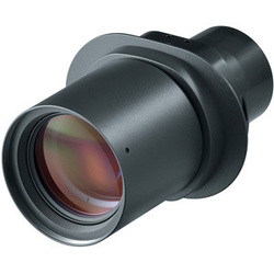 Hitachi UL705 Ultra long throw lens