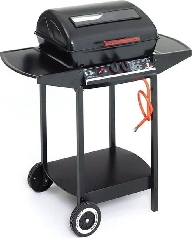 landmann grill chef 12375. Black Bedroom Furniture Sets. Home Design Ideas