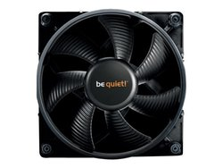 Be Quiet Shadow Wings SW1 140mm PWM