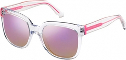 Marc by Marc Jacobs MMJ 361/S W7B/E2